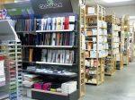 Online-Shop Bürobedarf